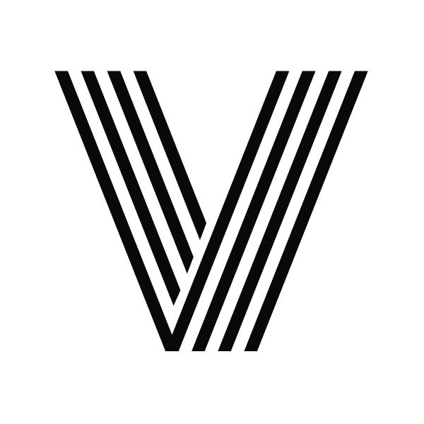 VAV Development